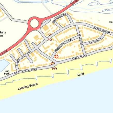 map-11800179-StreetMap.png