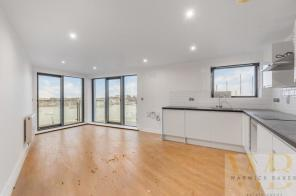 Photo of MARINER POINT PHASE 3 - WEST TOWER, Shoreham-By-Sea