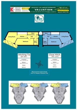 Mariners Point 1 bed floor plan revised.jpg