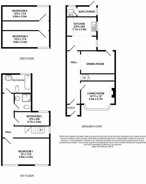 Floor plan 21.jpg