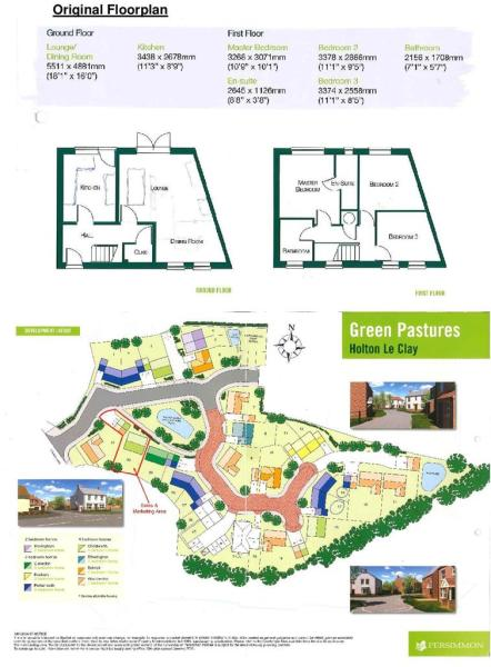 Kristen Turton Floorplan building plan picture.jpg