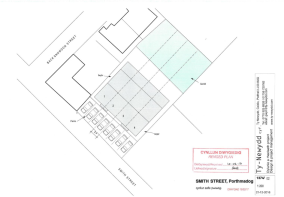 Plot at Smith St Plan 2.png