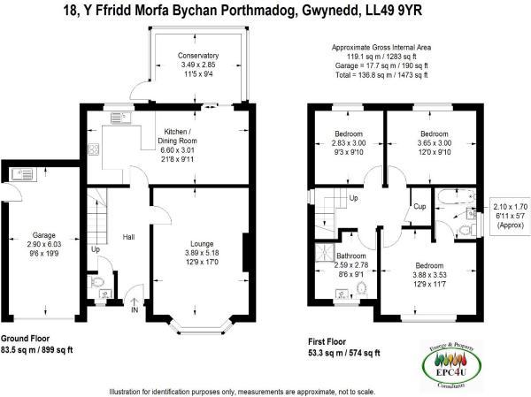 18 Y Ffridd Floorplan.jpg