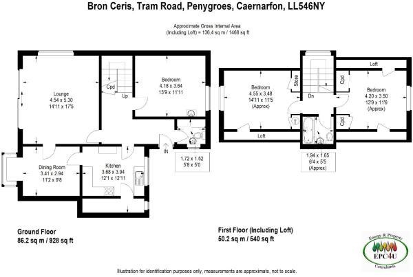 Bron Ceris Floorplan.jpg