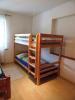 1st F bedroom 1