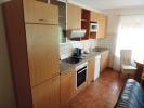 1st F kitchen