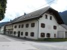 8 bedroom property in St Stefan im Gailtal...