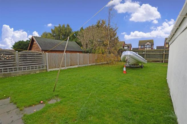 Garden View 2.jpg