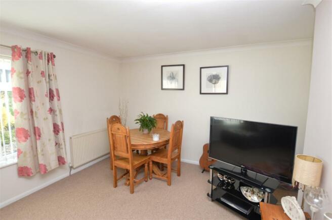 Lounge View 2.jpg