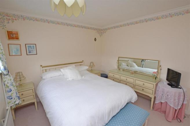 Bedroom 3 View 2.jpg