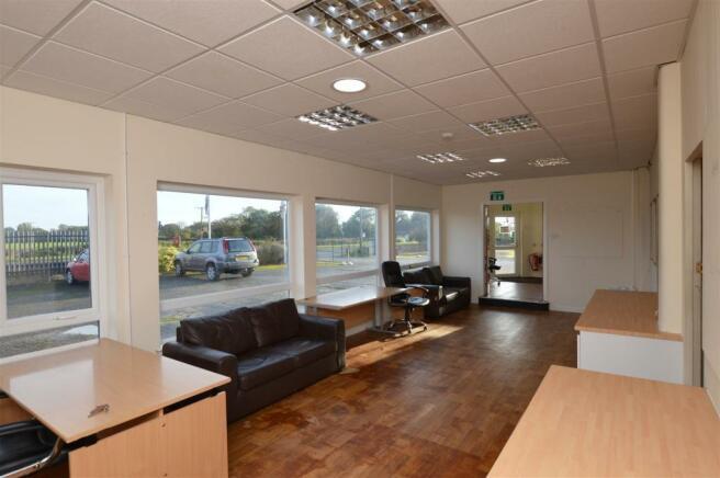 Sales Office View 2.jpg