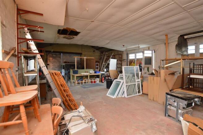 Workshope View 2.jpg