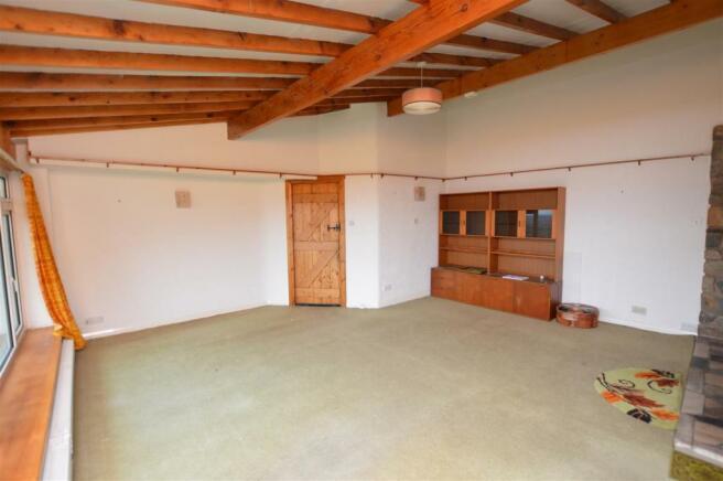 Lounge View 3.jpg