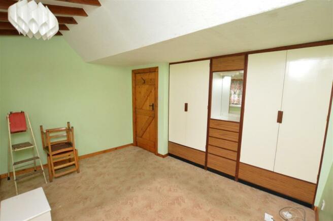 Bedroom 1 View 2.jpg