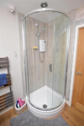Shower Room View 2.jpg