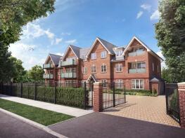 Photo of Northwood, Hillingdon, HA6