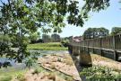 Finchale Abbey 4