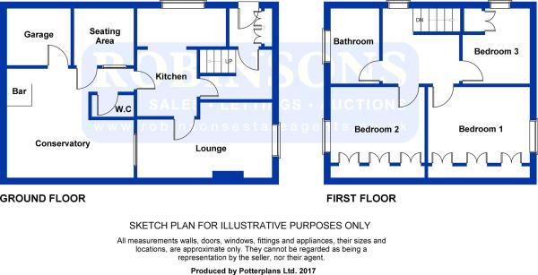 10 Heather Close Plan.jpg