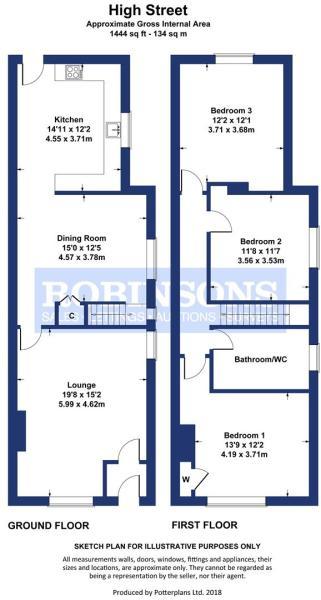 74 High Street plan.jpg
