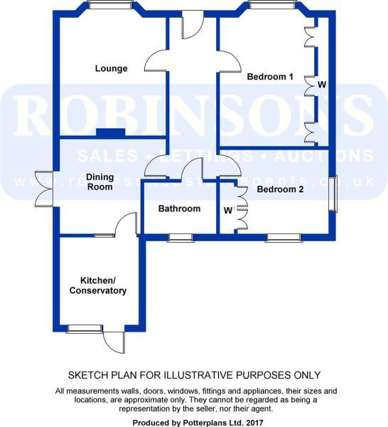 71 Milbank Road Plan.jpg