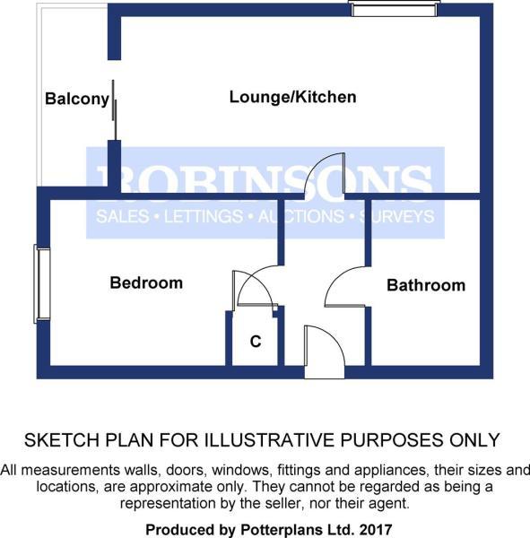 12 Pennyroyal Road Plan.jpg
