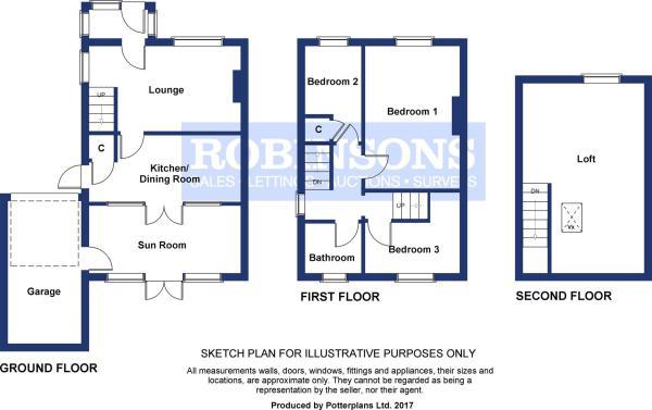 61 Princes Square Plan with correct loft.jpg