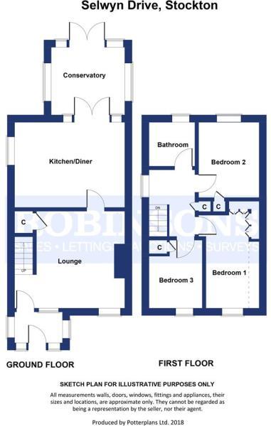 selwyn drive floorplan.jpg