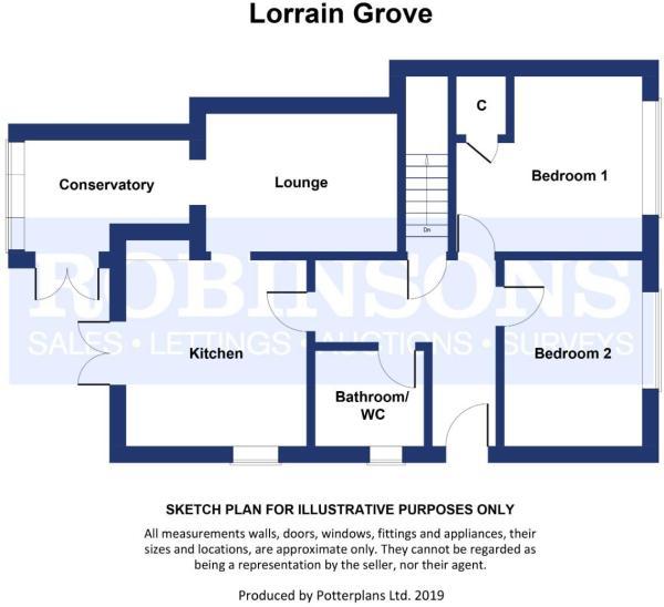 Lorrain Grove.jpg