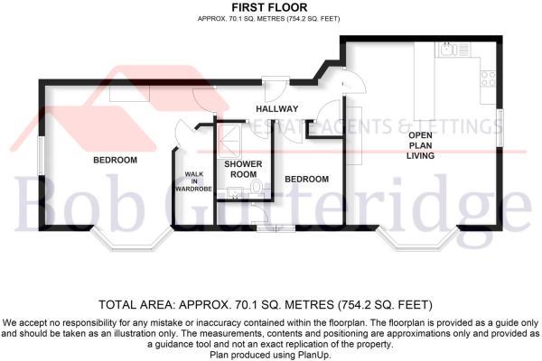 Apartment 3 Parklands House NEWCASTLE.jpg