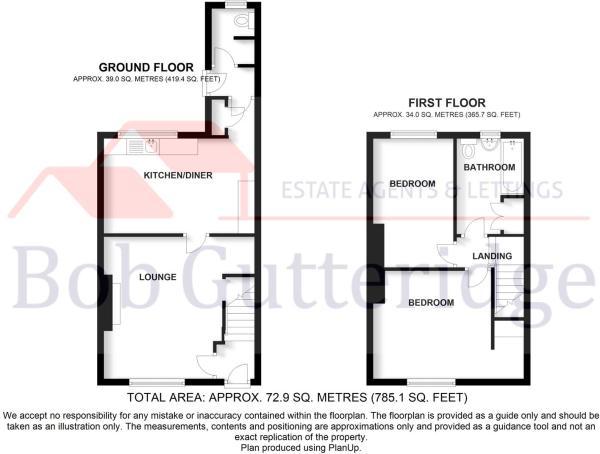 39 Stanier Street floorplan 2018.jpg