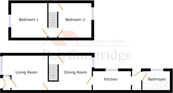 92 Sparrow Terrace Floor Plan.jpg