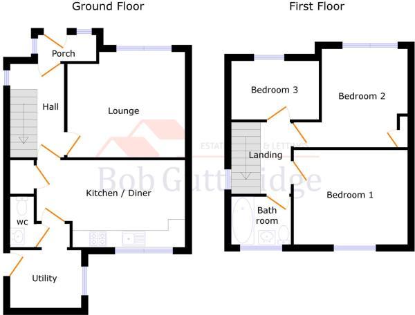 22 Moorthorne Crescent- Floor Plan.jpg