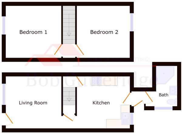 4 Orford Street- Floor Plan.jpg