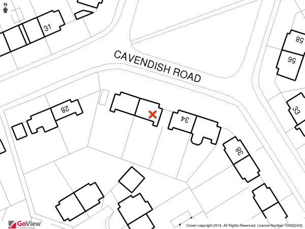 32_cavendish_road_82254611-46978_detail.jpg
