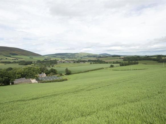 Mains Of Rhynie