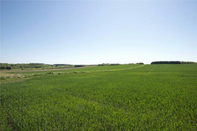 Land At Waterton