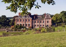 Photo of Exe Valley, Nr Exeter, Devon