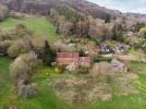 Freemantle Farm