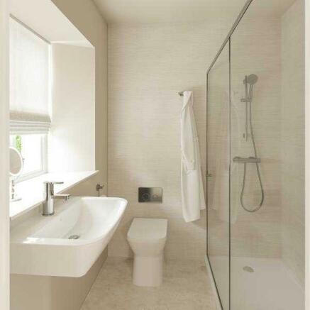 BM_Bathroom
