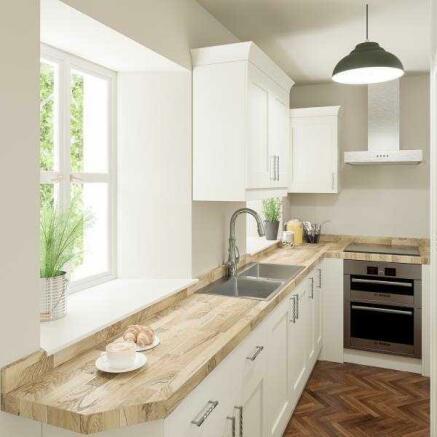 BM_Kitchen