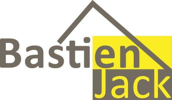 Bastien Jack Logo (002)