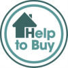 help-to-buy (002)