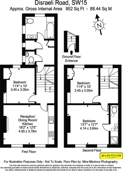Disraeli Road Floor Plan.pdf