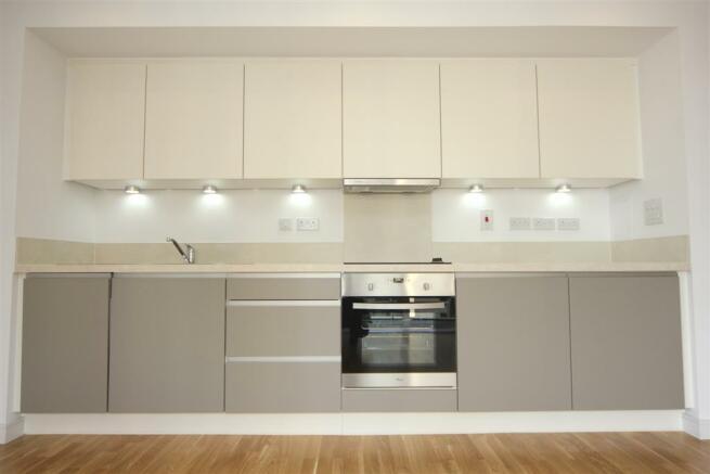 Kitchen 1 (Large).JPG