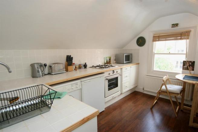 Copy of 3,35 Dryburgh road - Kitchen.jpg