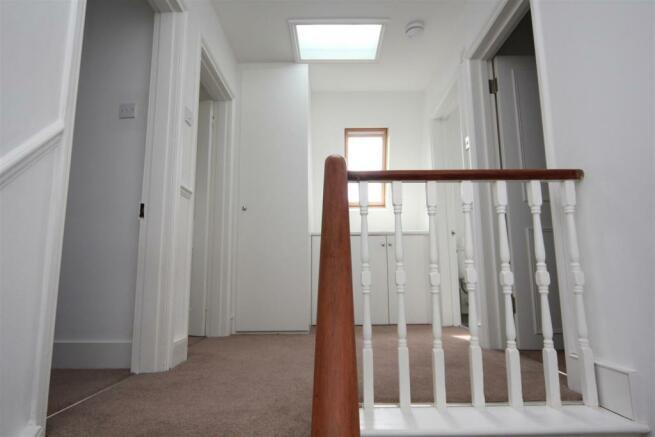 Hall (Large).JPG