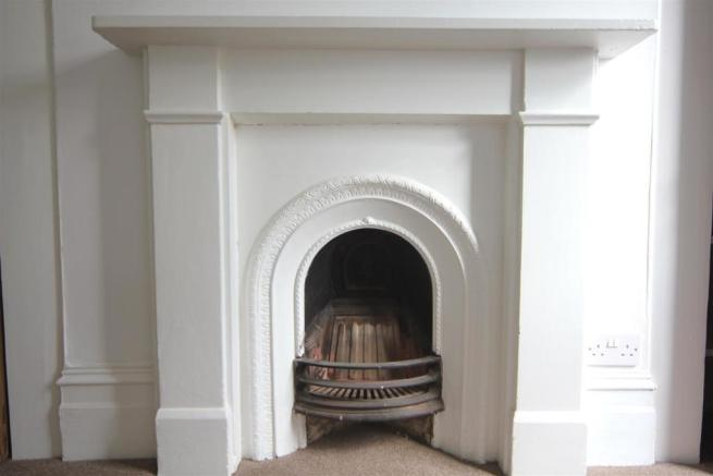 fireplace (Large).JPG