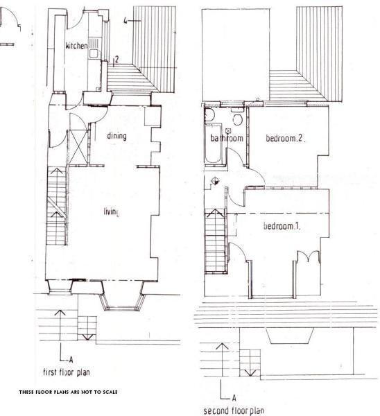 Floor Plans new Erisey 6.jpg