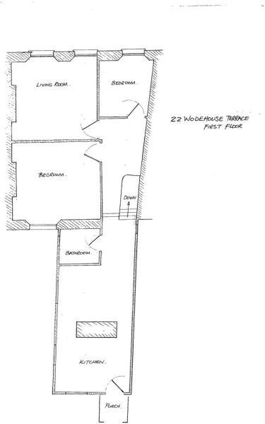 22 Wodehouse FF Plan.jpg