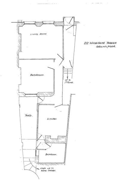 22 Wodehouse G F Plan.jpg
